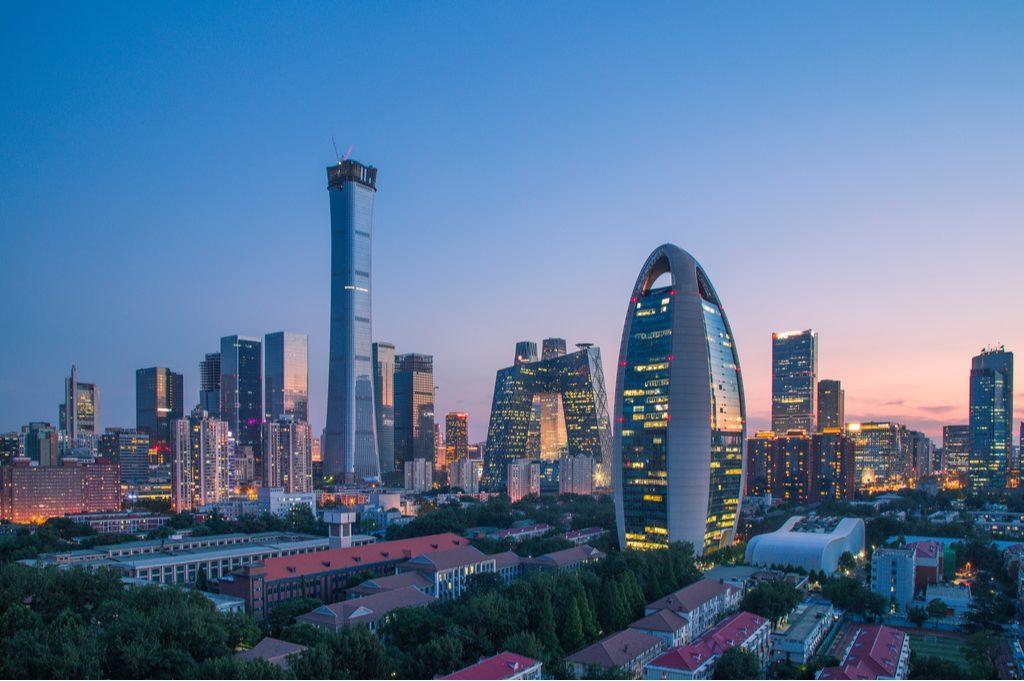 pekin-beijing-city-skyline-buildings