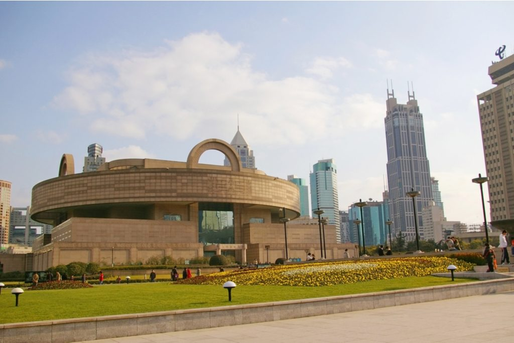 shanghai-downtown-day-time-museum