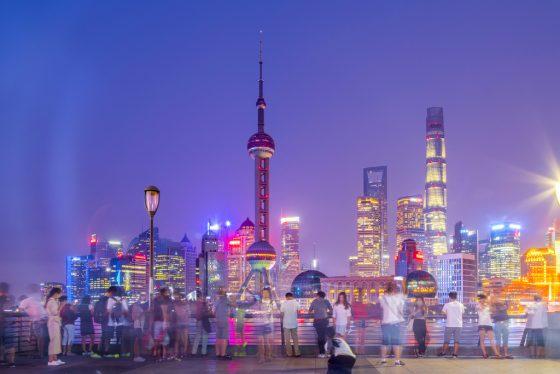 shanghai-lujiazui-night-view