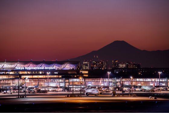 tokyo-japan-january