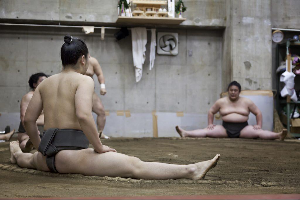 tokyo-japan-may