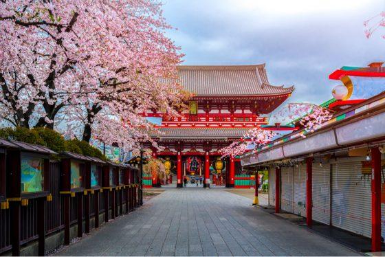 sensojiji-temple-asakusa-tokyos