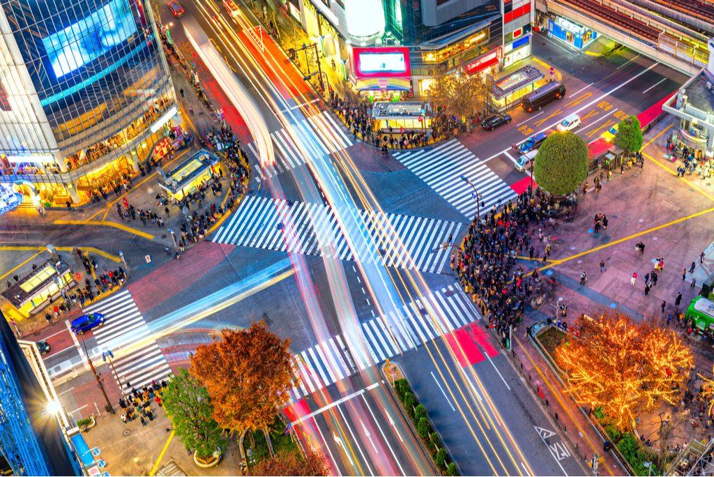 view-shibuya-crossing