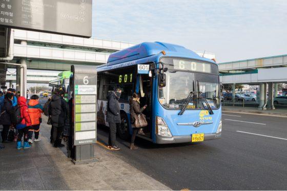 tourists-korean-going