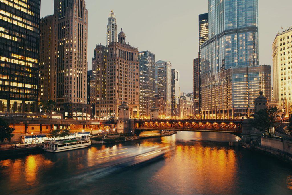 dusable-bridge-twilight-chicago