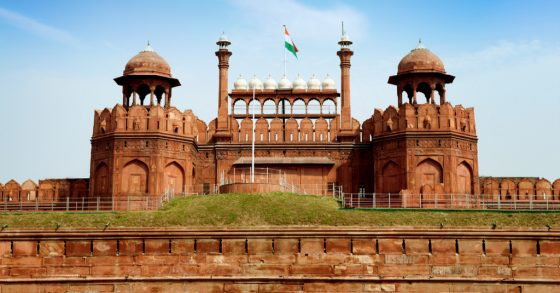 red-fort-17th-century-complex-constructed.jpg