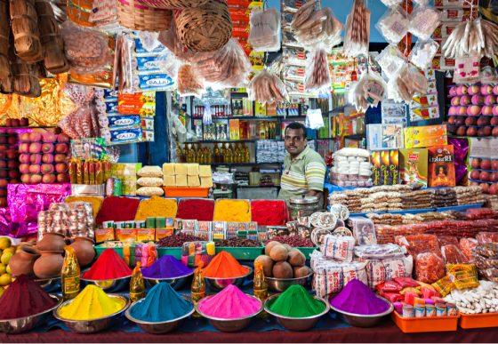 delhi-india-march-26-indian-shop.jpg