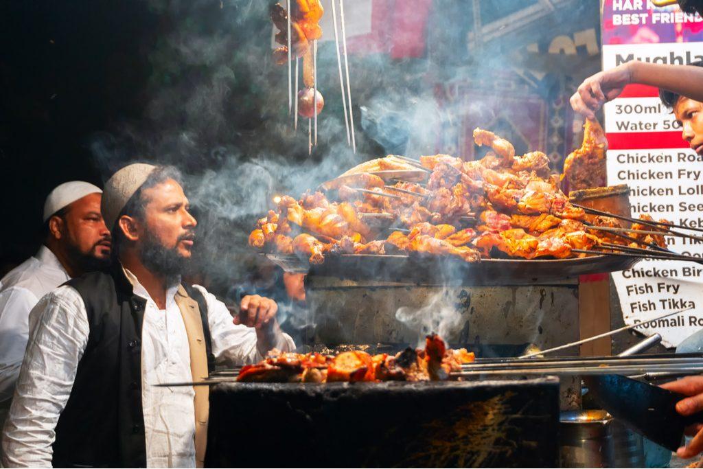 old-market-new-delhi-india-october.jpg