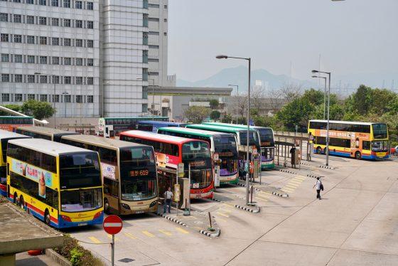 sheung-wan-hong-kong.jpg