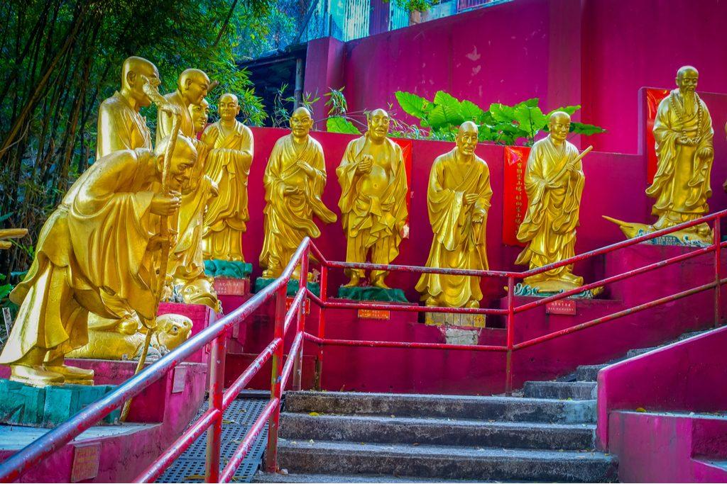 statues-ten-thousand-buddhas-monastery-sha.jpg