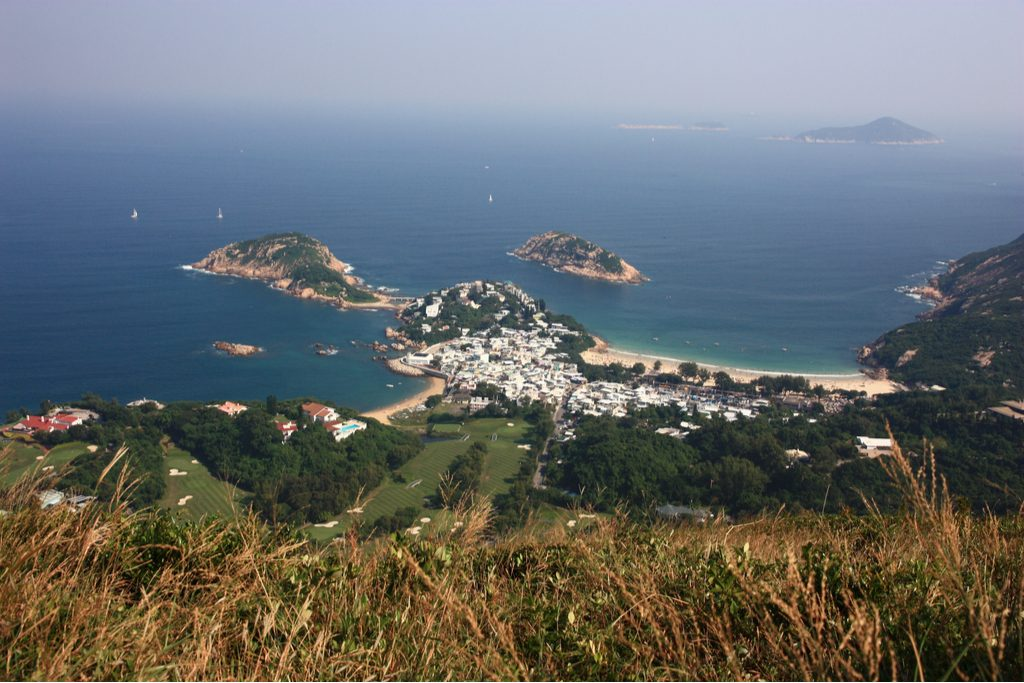 dragon-back-shek-o-hong-kong.jpg