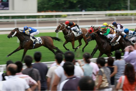 horse-racing-hong-kong-jockey-club.jpg