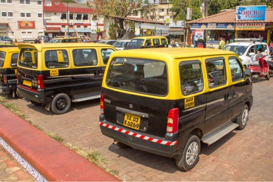 mapusa-goaindia-20122018-indian-taxi-stand.jpg