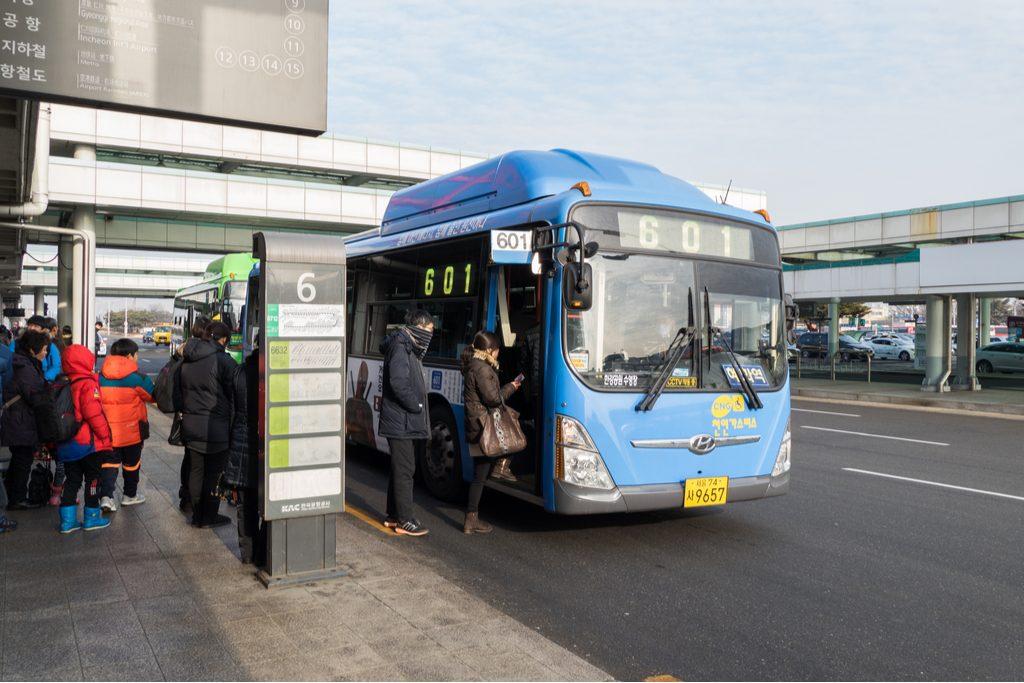 tourists-korean-going.jpg