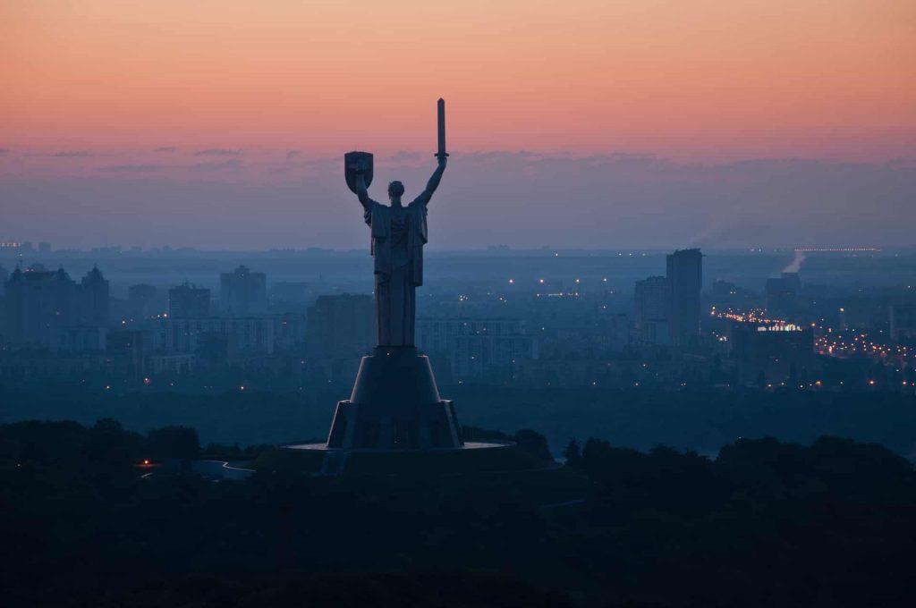 3_ukraine_in_ww_ii.jpg