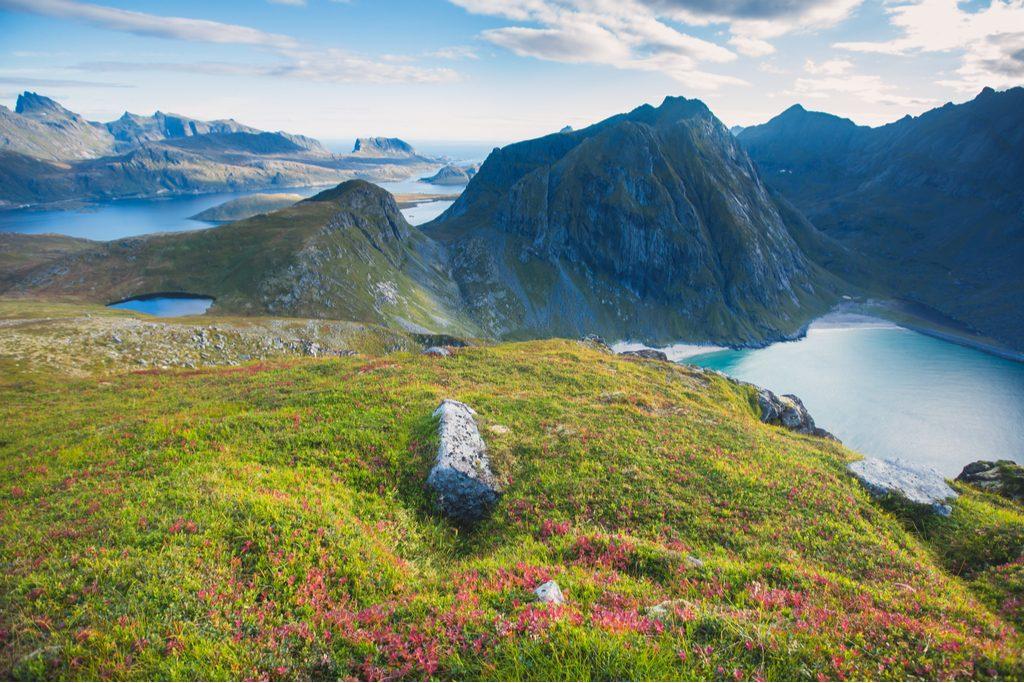 classic-norwegian-scandinavian-summer-mountain-landscape.jpg