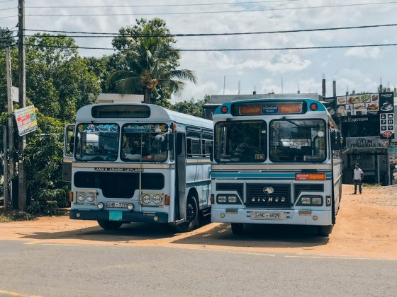 colombo_bus