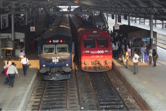 colonbo_train