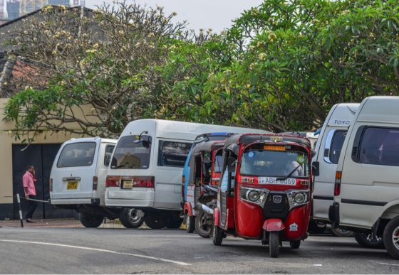 colombo_taxi