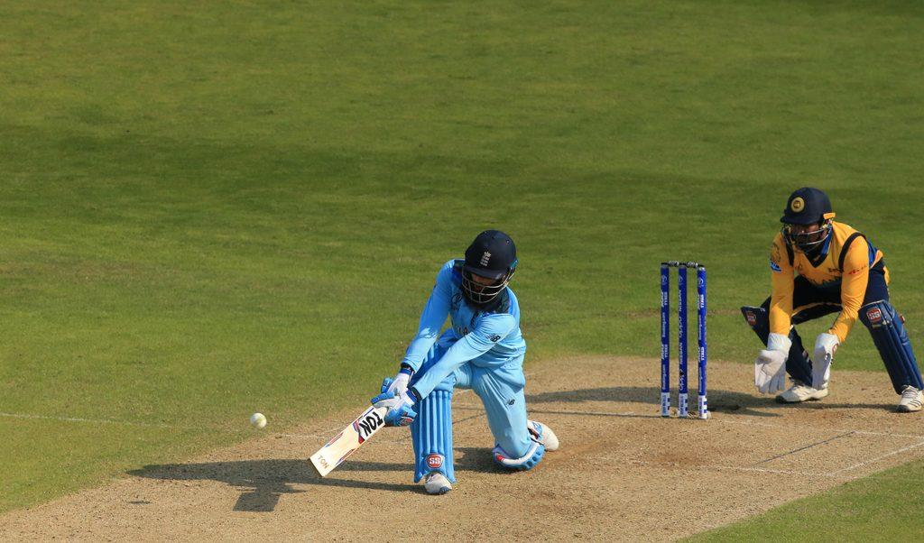 kriket_colombo