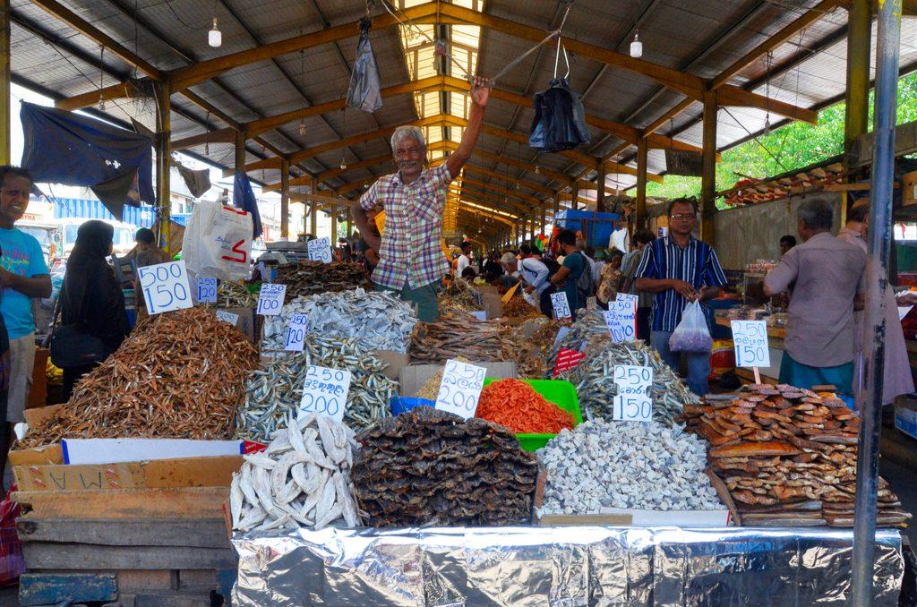 colombo_market
