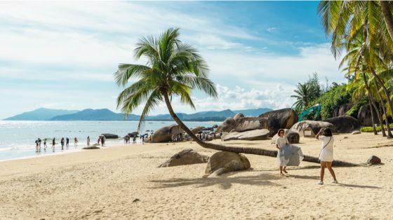 sanya_beach.jpg