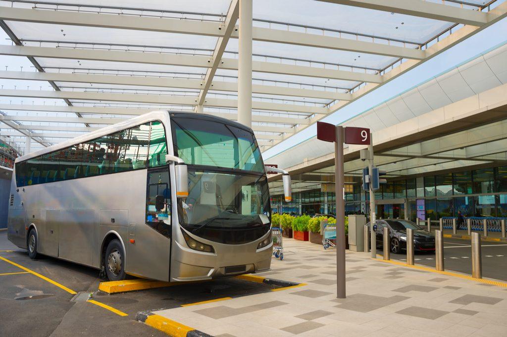 singapore_bus.jpg