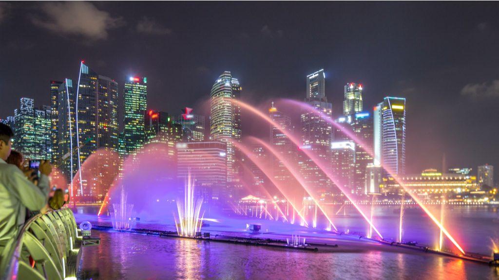 singapore_fountains.jpg