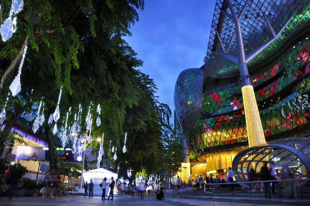 singapore_shopping.jpg