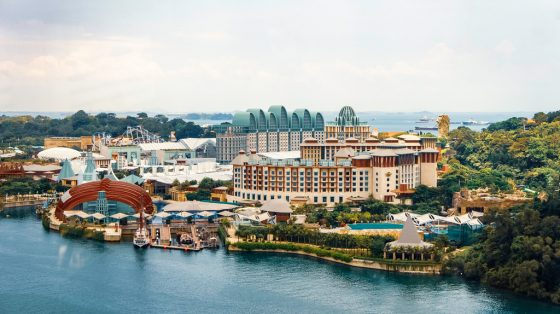 singapore_islands.jpg