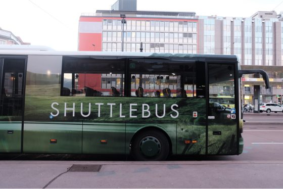 Innsbruck_bus.jpg