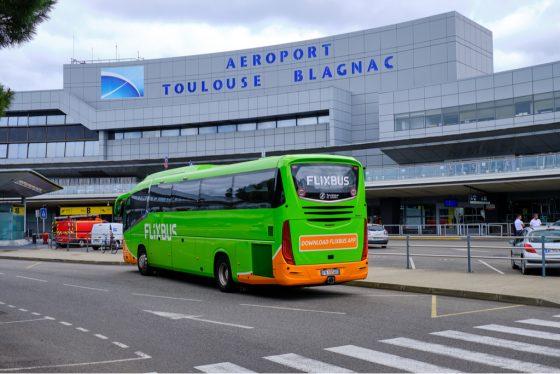 Toulouse_bus