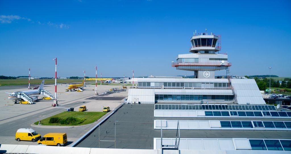 Linz_airport.jpg