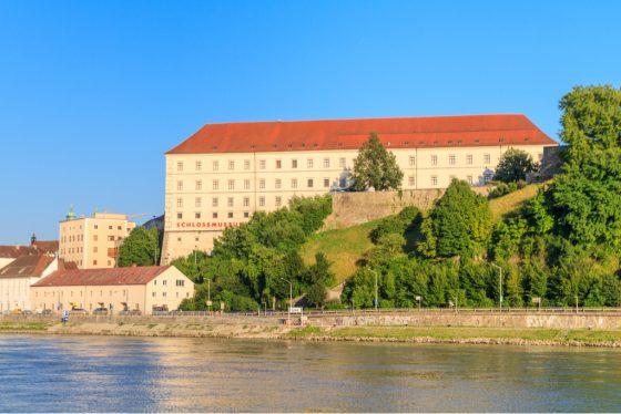 Linz_castle1.jpg