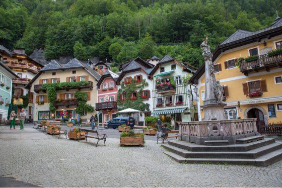 Salzburg_oldtown