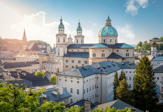 Salzburg_church