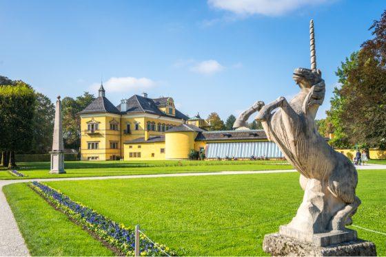 Salzburg_castle1