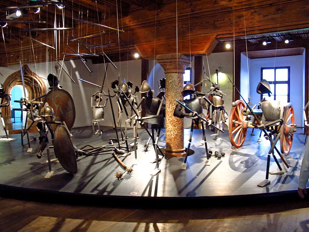 Salzburg_museum