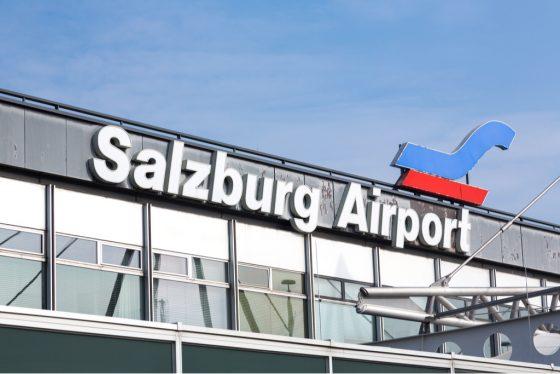 Salzburg_airport.jpg