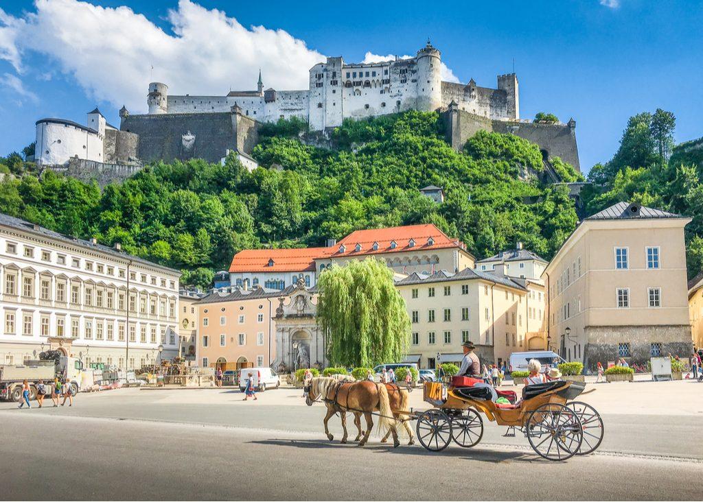 Salzburg11.jpg