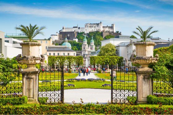 Salzburg_castle.jpg