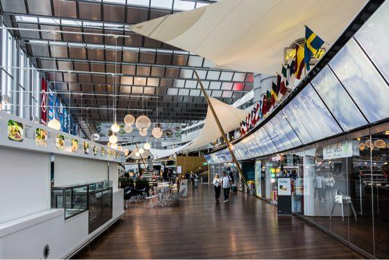 Stockholm_aeroport