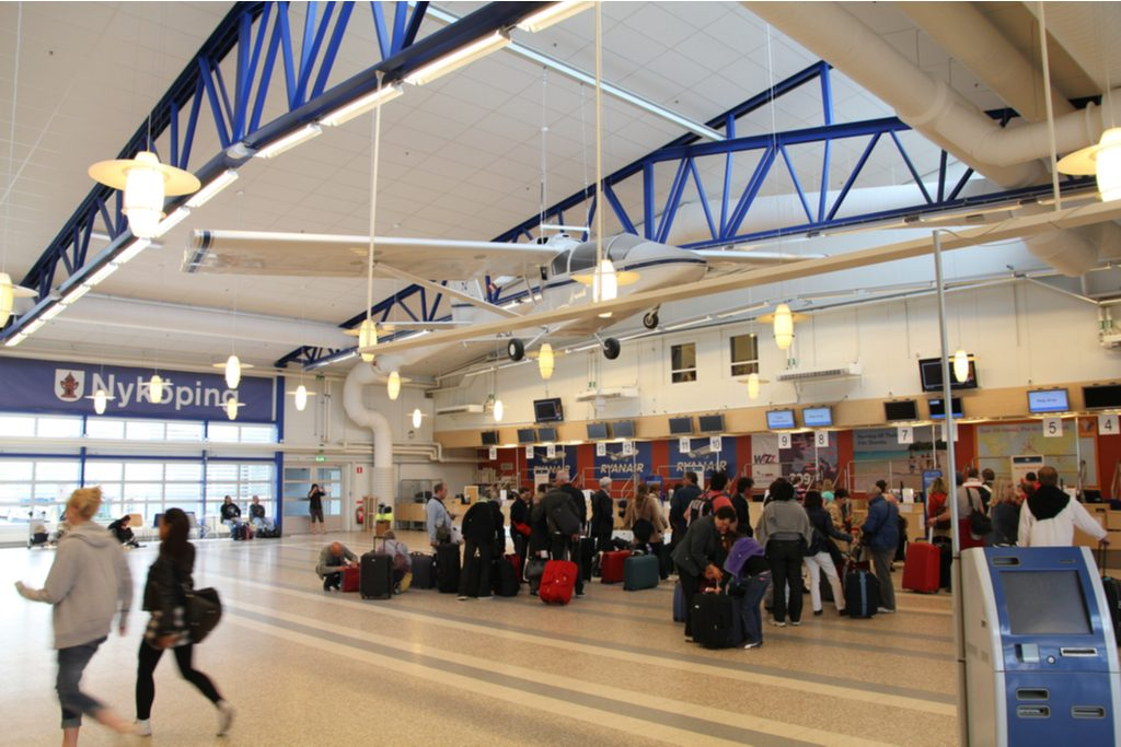 Stockholm_aeroport2