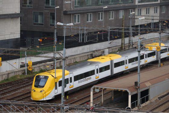 Stockholm_train