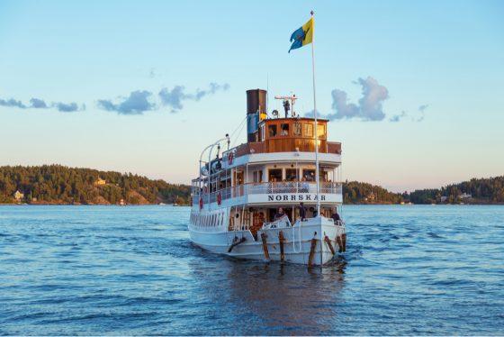 Stockholm_boat