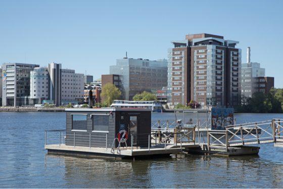 Stockholm_sauna
