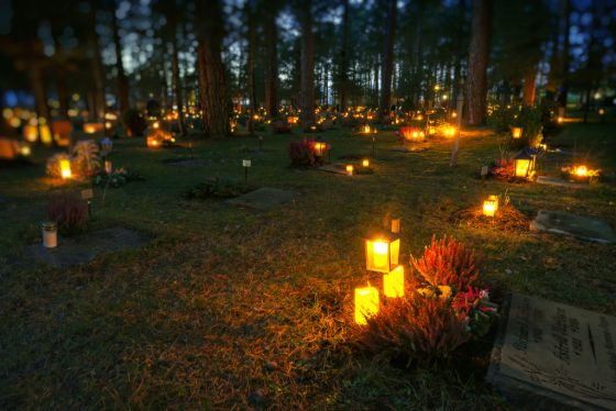 Stockholm_cementary