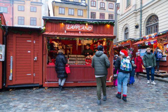 Stockholm_market