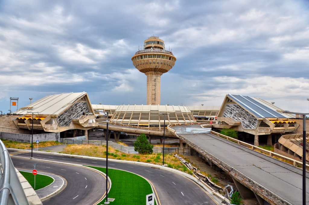 yerevan_airport