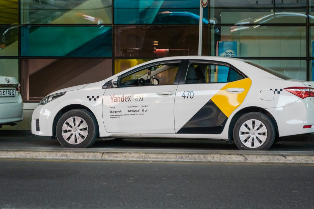 yerevan_taxi